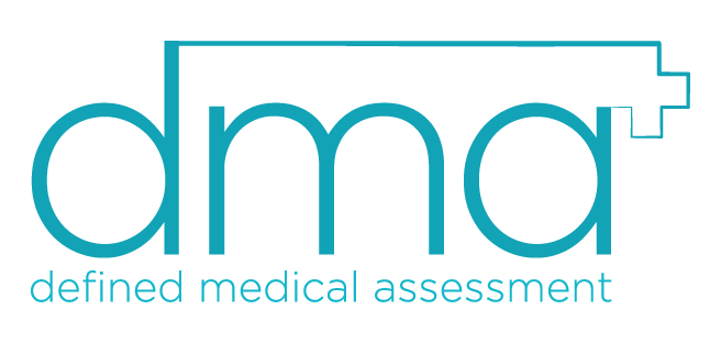 Defined Medical Assessments